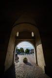 Treviso Zdjęcia Stock