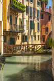 Treviso, town Italy Royalty Free Stock Photos