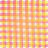 Trevlig silkespapperfyrkantbakgrund Fotografering för Bildbyråer