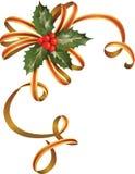 trevlig tree för juljärnek Royaltyfri Foto
