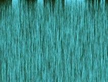 Trevlig unik abstrakt bakgrund - modell Arkivfoton