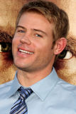 Trevor Donovan, Royalty Free Stock Photography