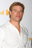 Trevor Donovan Royalty Free Stock Photo
