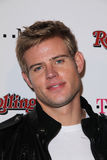 Trevor Donovan Stock Photos