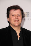 Trevor Rabin Royalty Free Stock Photo