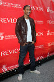 Trey Songz Photos stock
