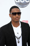 Trey Songz Royalty Free Stock Photos