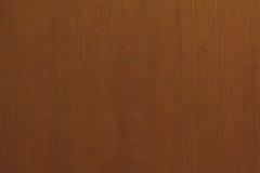 trägammal textur för bekymrad grungelook Royaltyfri Bild