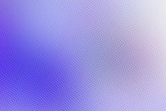 Triângulo geométrico da textura do teste padrão do fundo, contexto ilustração stock