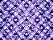 Triângulos Fotos de Stock Royalty Free