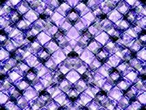 trianglar Royaltyfria Foton