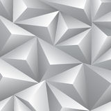 Triangle Background Stock Photos
