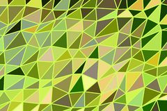 Triangle strip, abstract geometric background pattern. Concept, drawing, art & details. Triangle strip, abstract geometric background pattern. Vector vector illustration