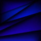 Triangles Art Background abstrait Illustration de vecteur Photo stock