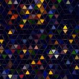 Shimmer royalty free illustration
