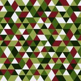 triangoli fotografie stock libere da diritti