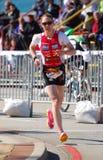triathlete simone braendli ironman стоковые изображения rf