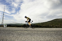Free Triathlon Stock Photo - 13015090