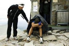 Triathlon Stock Images