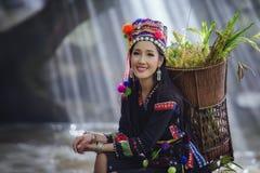tribù immagini stock libere da diritti