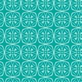 Tribal art ethnic seamless pattern. Boho print. Ethno ornament Royalty Free Stock Photo