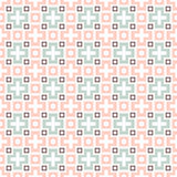 Tribal  seamless pattern. Endless texture can be Royalty Free Stock Images