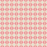 Tribal  seamless pattern. Endless texture Stock Image