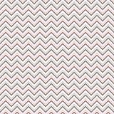 Tribal  seamless pattern. Endless texture Stock Images