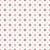 Tribal  seamless pattern. Endless texture Stock Photos