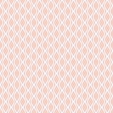 Tribal  seamless pattern. Endless texture Stock Photo
