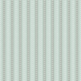 Tribal  seamless pattern. Endless texture Royalty Free Stock Photography