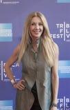 Tribeca-Film-Festival 2013 Lizenzfreies Stockbild