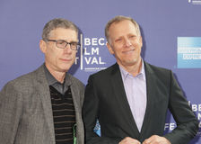 Tribeca-Film-Festival 2013 Stockbilder