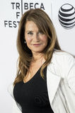 Tribeca-Film-Festival 2015 Lizenzfreie Stockfotografie