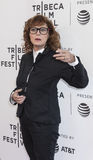 Tribeca-Film-Festival - ` Bombe: Das Hedy Lamarr Story-` Premi lizenzfreies stockfoto
