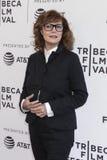 Tribeca-Film-Festival - ` Bombe: Das Hedy Lamarr Story-` Premi stockfoto