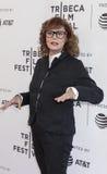 Tribeca-Film-Festival - ` Bombe: Das Hedy Lamarr Story-` Premi lizenzfreies stockbild