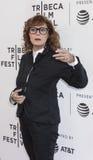 Tribeca Film Festival - `Bombshell: The Hedy Lamarr Story` Premi Royalty Free Stock Photo