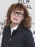 Tribeca Film Festival - `Bombshell: The Hedy Lamarr Story` Premi Stock Image