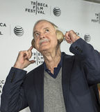 2015 Tribeca Film Festival Royalty Free Stock Photos