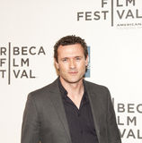 Tribeca Film Festival 2013 Stock Photo
