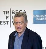 Tribeca Film Festival 2013 Stock Photo