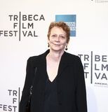 Tribeca Film Festival 2013 Stock Image