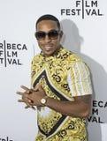 2015 Tribeca-Filmfestival Royalty-vrije Stock Fotografie