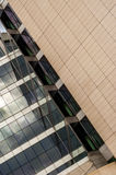 Tribunal fédéral Kansas City Missouri photographie stock libre de droits