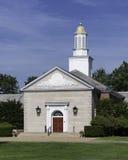 Tribunal Supremo de New Hampshire fotografía de archivo libre de regalías