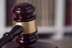 Tribunale Immagine Stock Libera da Diritti