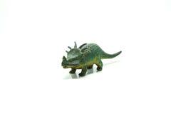 Triceratop Стоковые Изображения