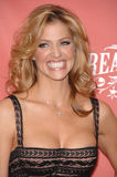 Tricia Helfer Royalty Free Stock Photos