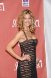 Tricia Helfer Stock Photo